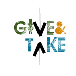 Wealth Tip #1: Go to a Give and Take Day