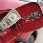 Wealth Tip #19: Improve The Way You Drive and ... You'll Save Petrol!