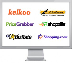 Best Price Comparison Site >> Use Comparisons To Get The Best Price 300 262