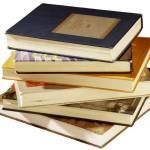 The Truth About Selling Used Books on Amazon