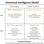 Emotional Intelligence: Get Wired For Success